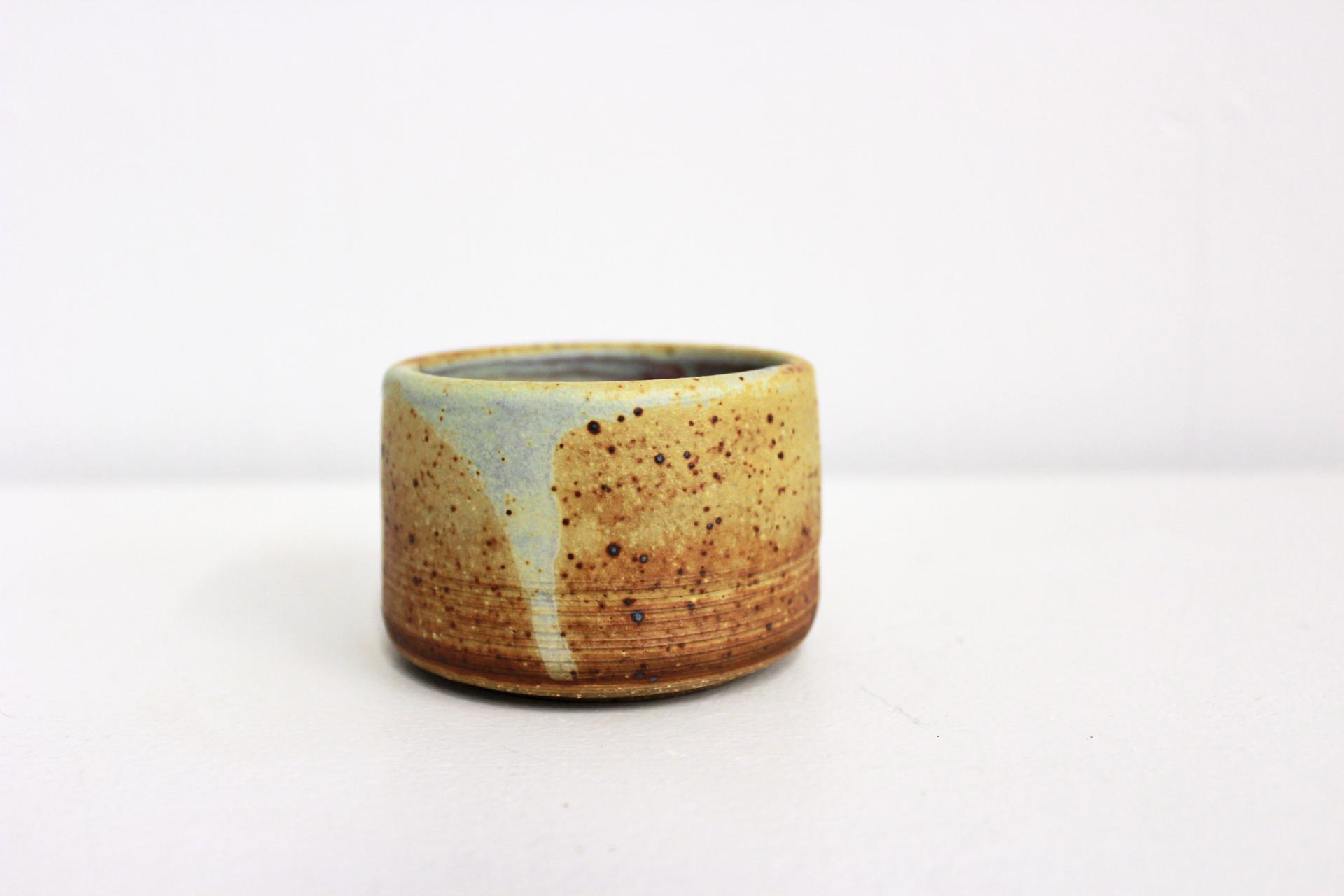 fall_2018_adv-ceramics_0030b.JPG
