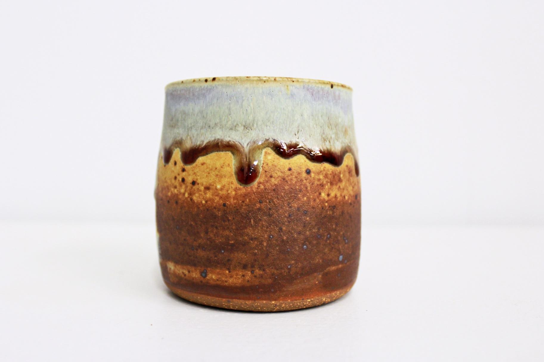 fall_2018_adv-ceramics_0029b.JPG