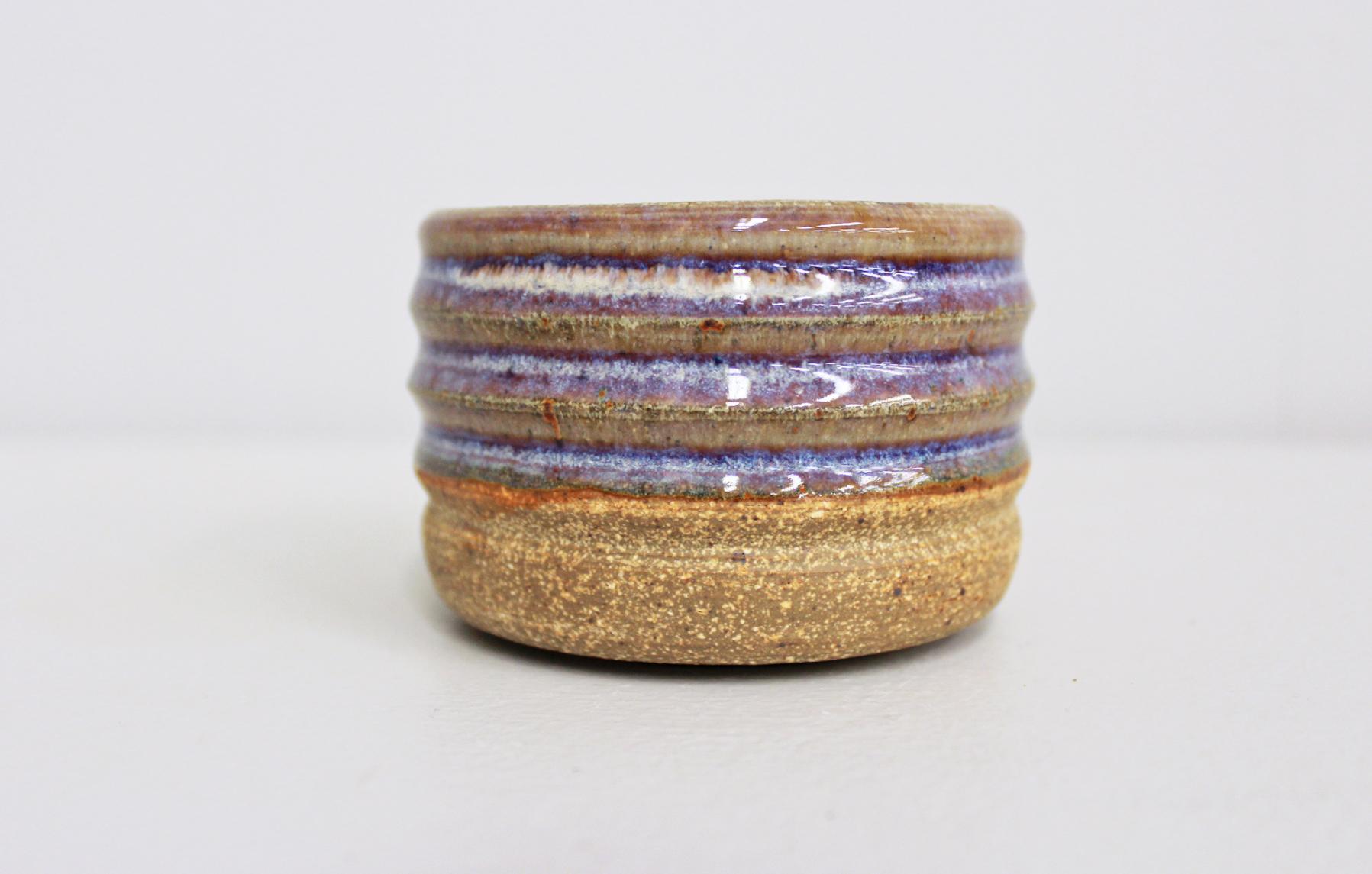 fall_2018_adv-ceramics_0046b.JPG