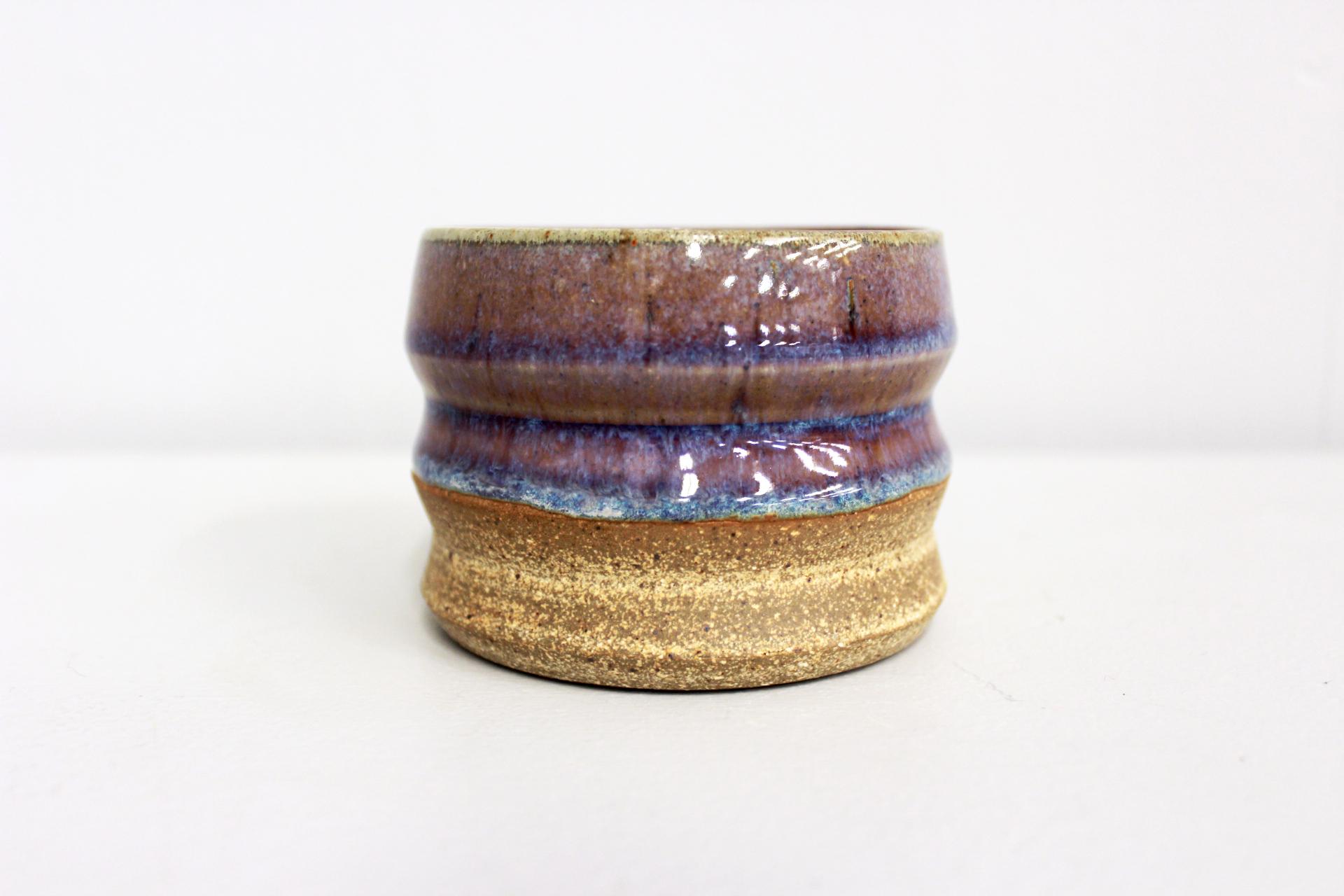 fall_2018_adv-ceramics_0047c.JPG
