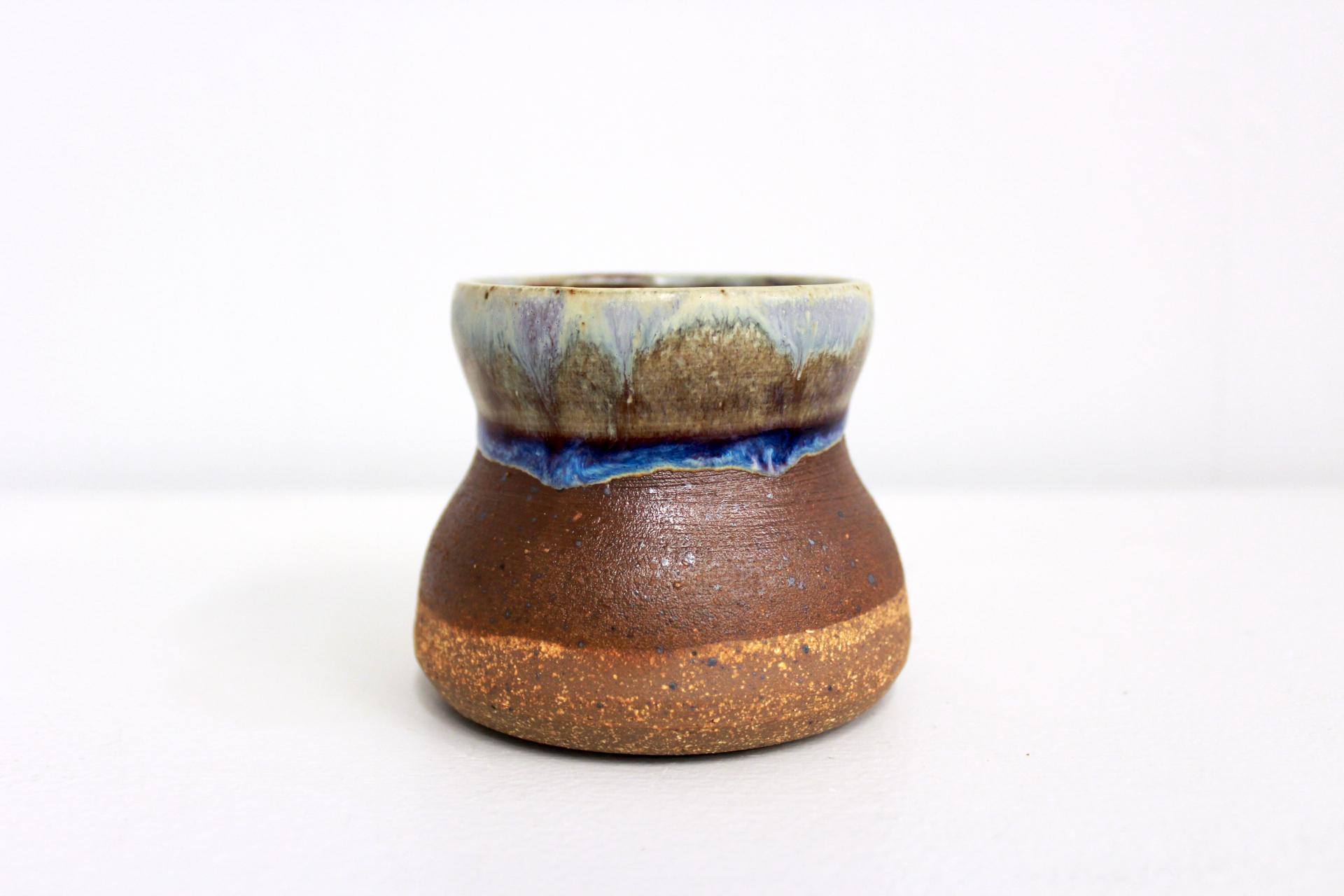 fall_2018_adv-ceramics_0048a.JPG