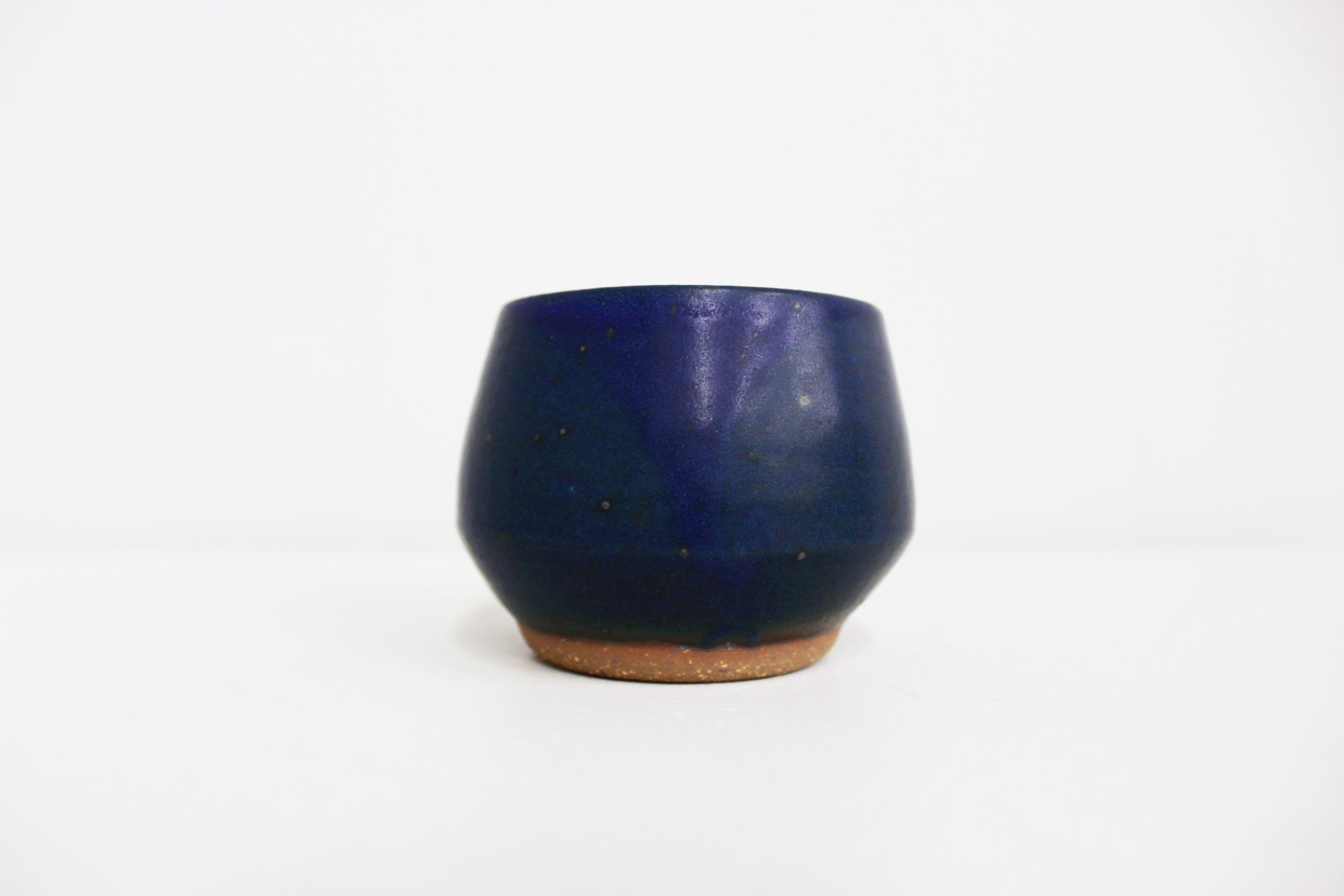 fall_2018_adv-ceramics_0038d.JPG