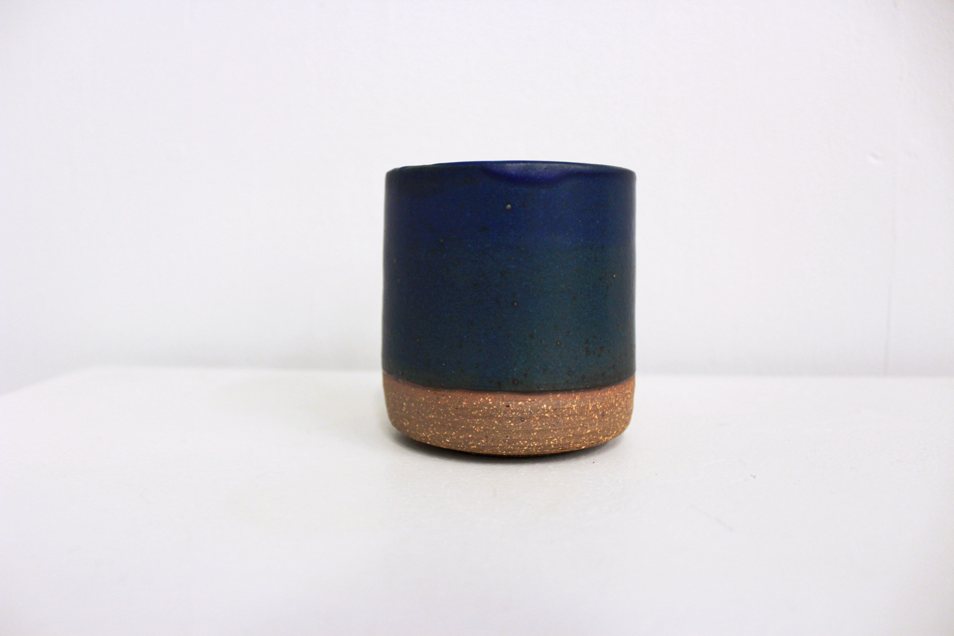 fall_2018_adv-ceramics_0039b.JPG