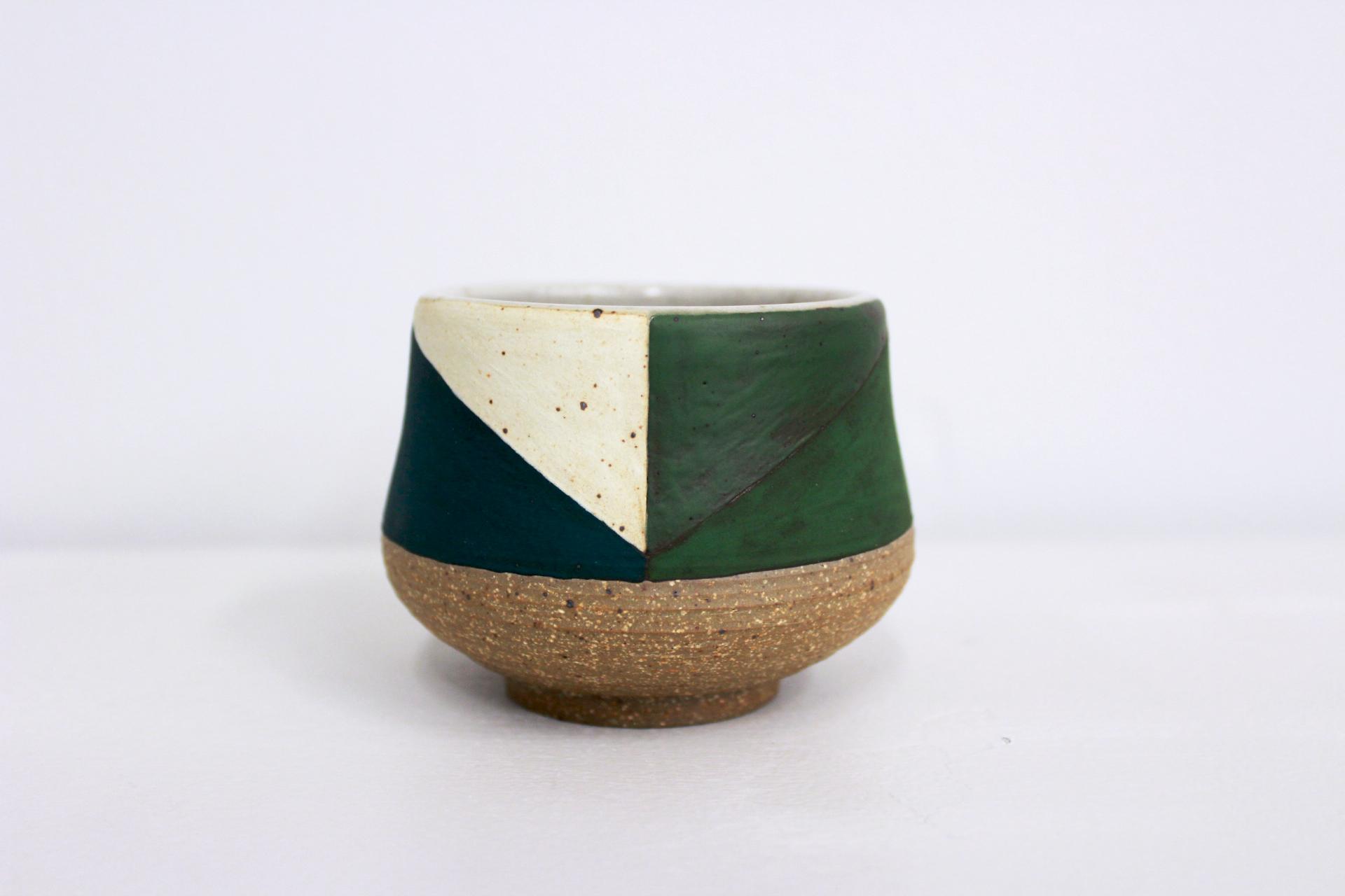 fall_2018_adv-ceramics_0025b.JPG