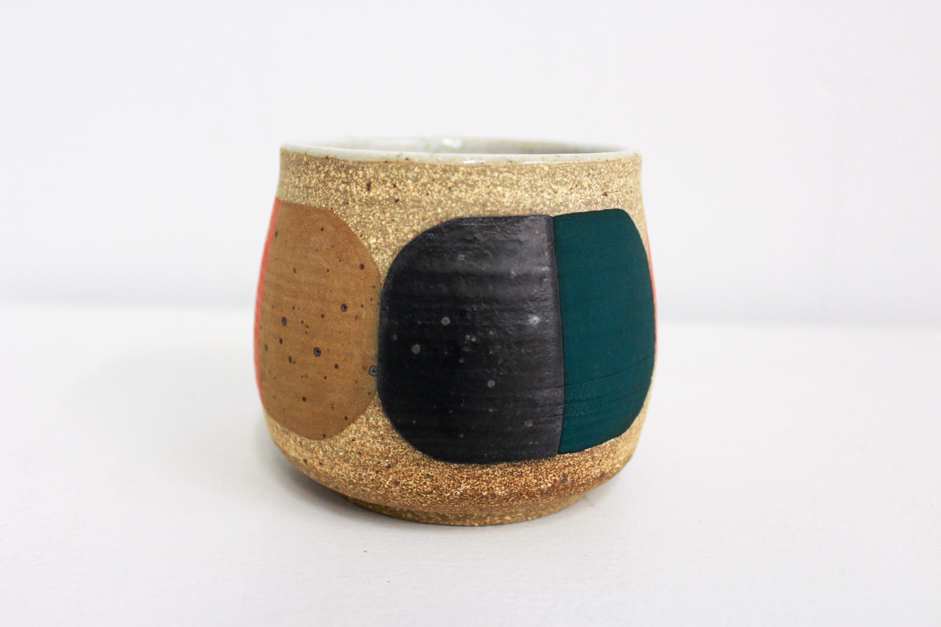 fall_2018_adv-ceramics_0031a.JPG