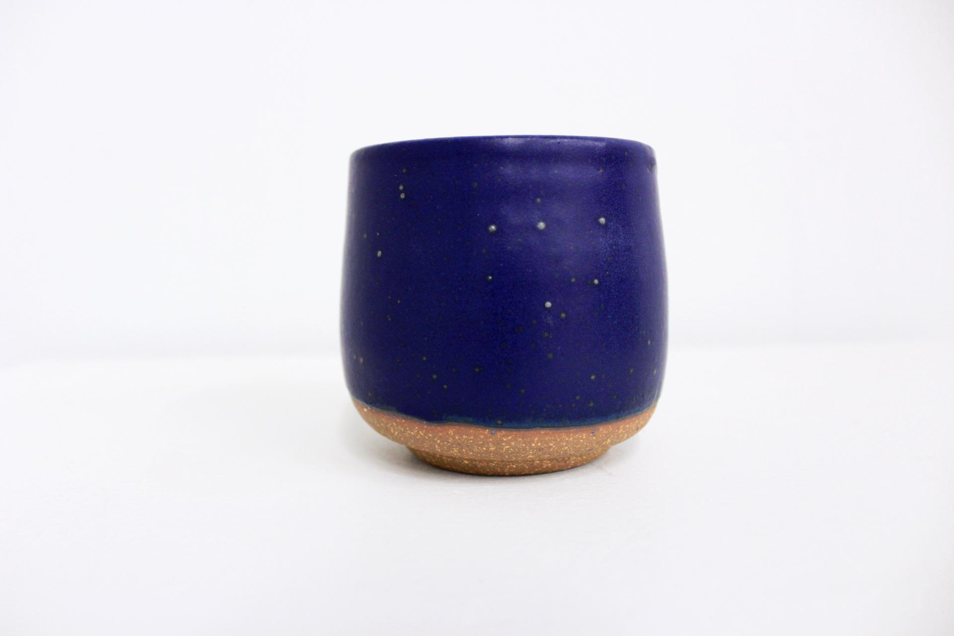 fall_2018_adv-ceramics_0041a.JPG
