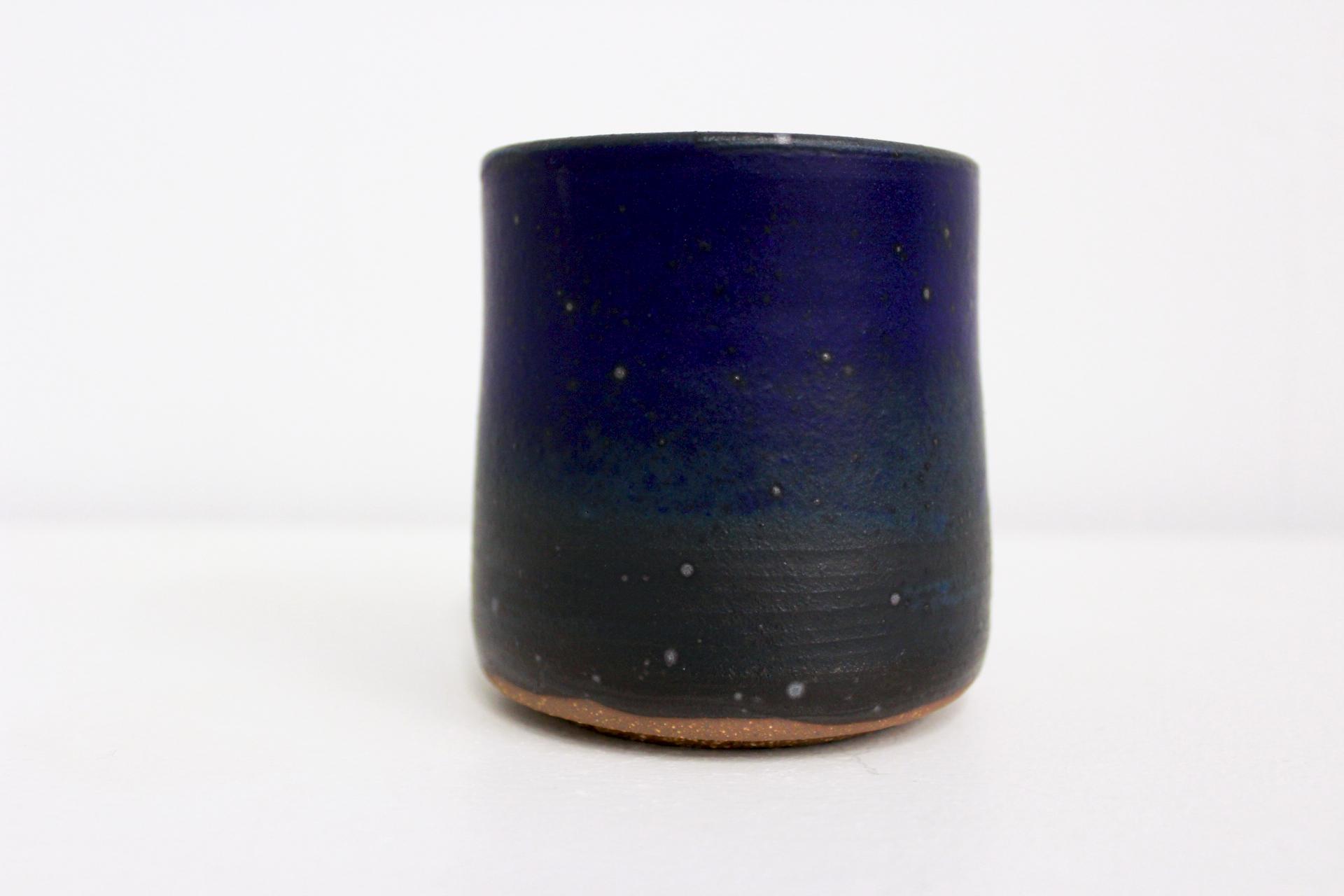 fall_2018_adv-ceramics_0043a.JPG
