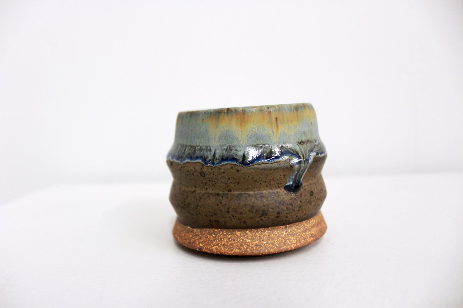 fall_2018_adv-ceramics_0044e.JPG