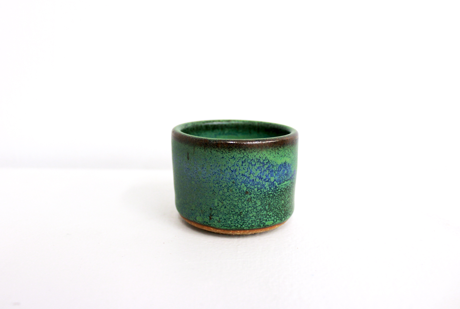 fall_2018_adv-ceramics_0063d.jpg