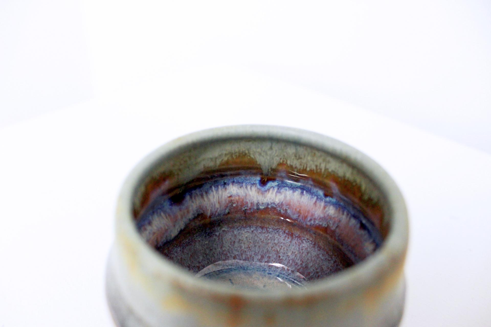 fall_2018_adv-ceramics_0044j.JPG