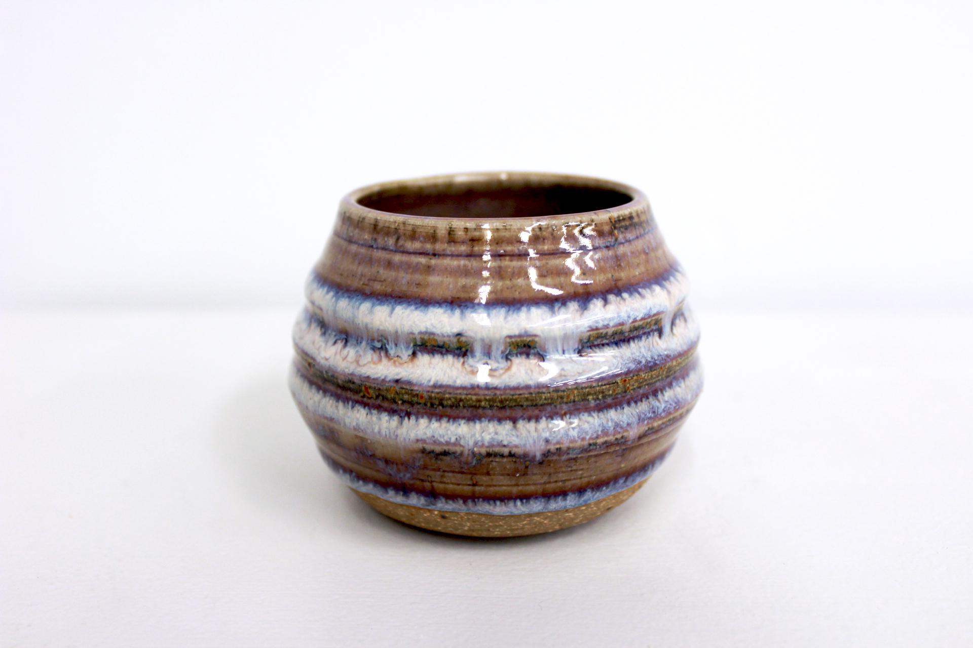 fall_2018_adv-ceramics_0054g.JPG