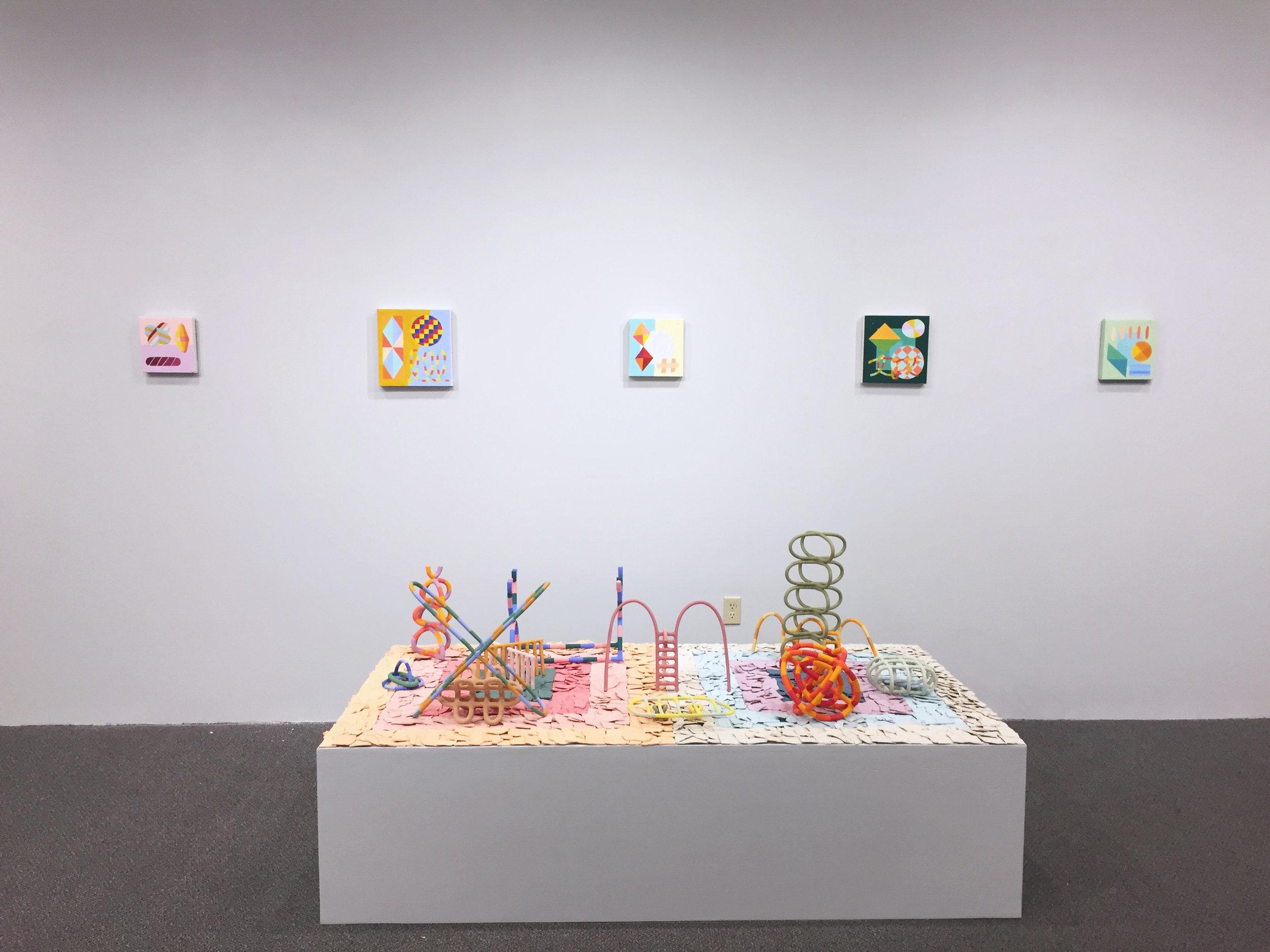 bfa exhibition.jpg