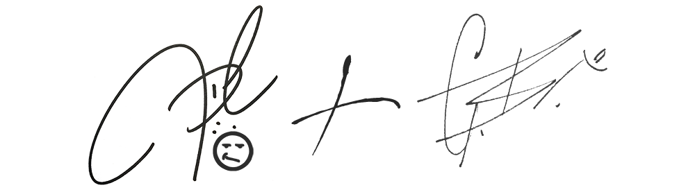 Signature with Gianni.png