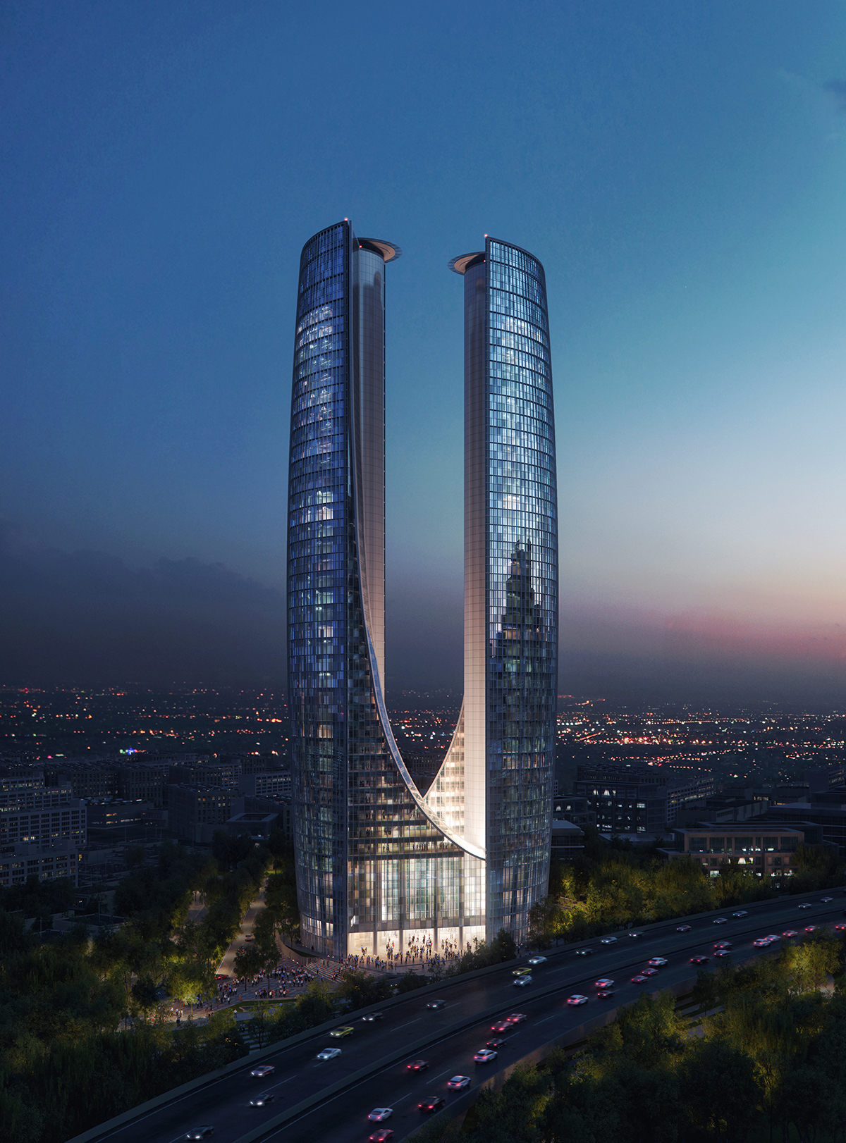 ZAS - Hakim Towers - Tehran - Cavity - HighRes.jpg