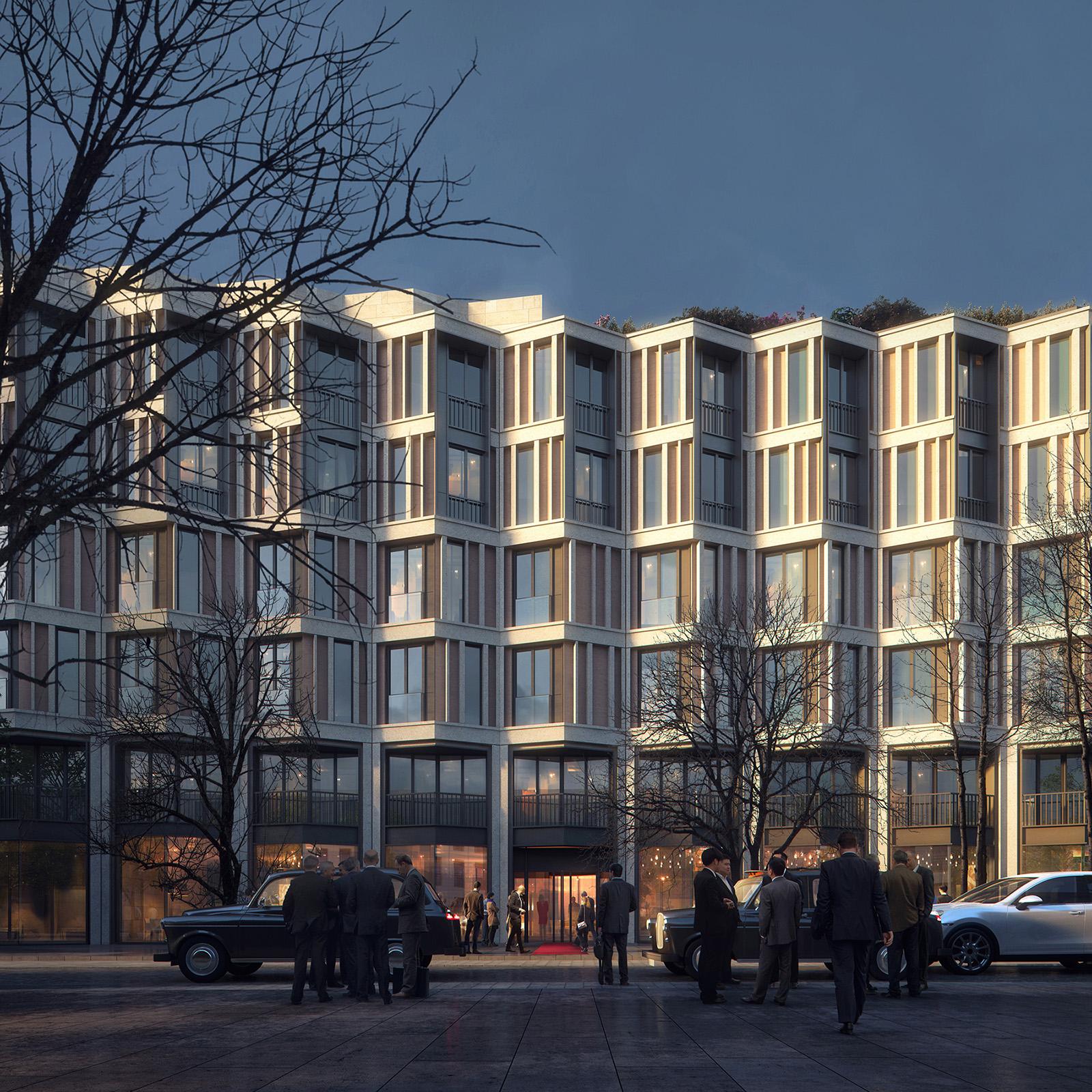 KPF_EarlsCourt_Hotel_2.jpg