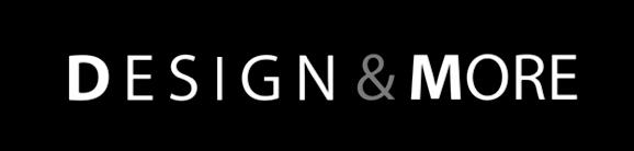 Design&More.jpg