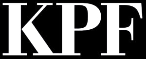 KPF-logo_300dpi-1-300x121.jpg