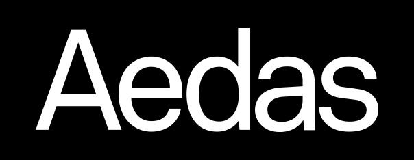 Optimized-Aedas-Logo.jpg