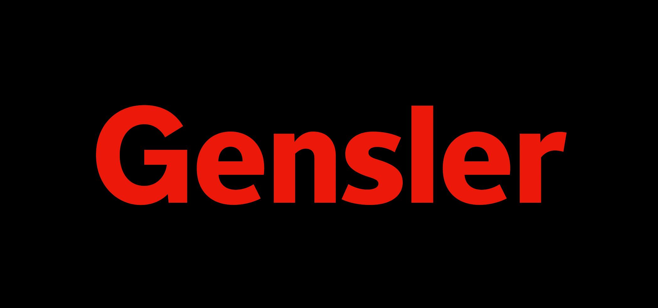 lgfw_genslerredprocess_300dpi.jpg