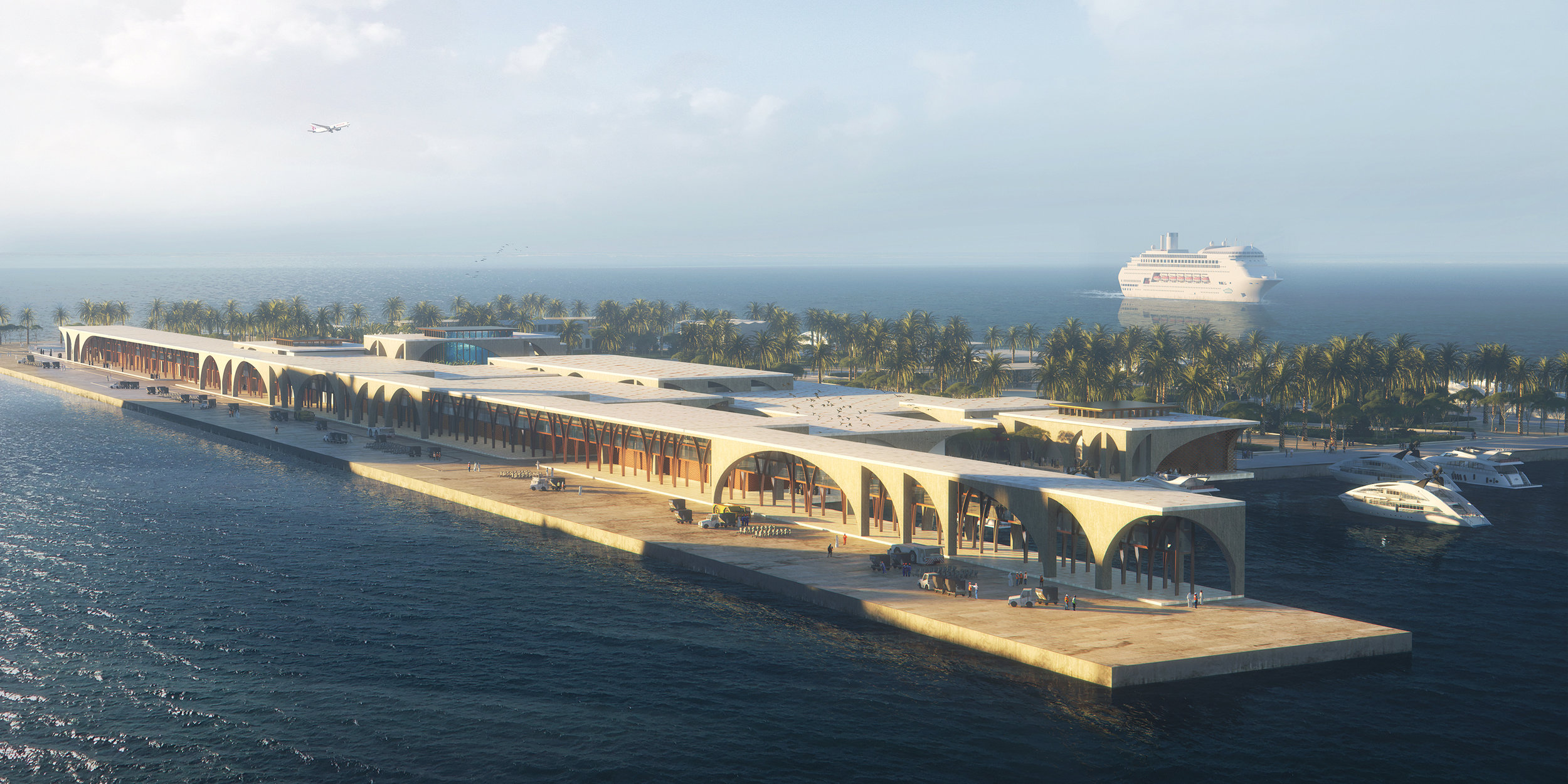 WoodsBagot - Doha - Terminal - Serenity - Copyrights - www.mozses.com.jpg