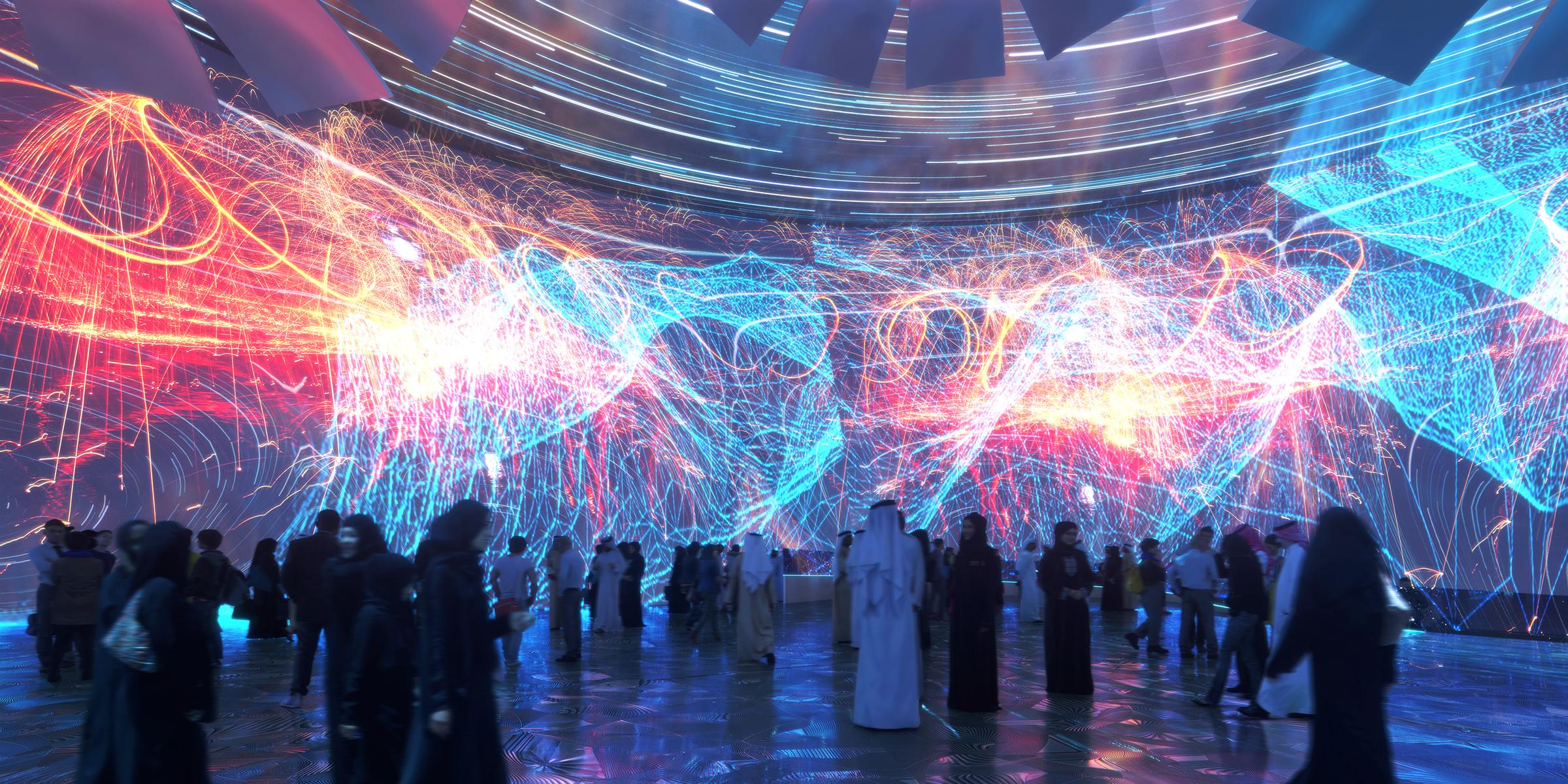 Hopkins - DubaiExpo - Pavilion - Energetic - Highres.jpg
