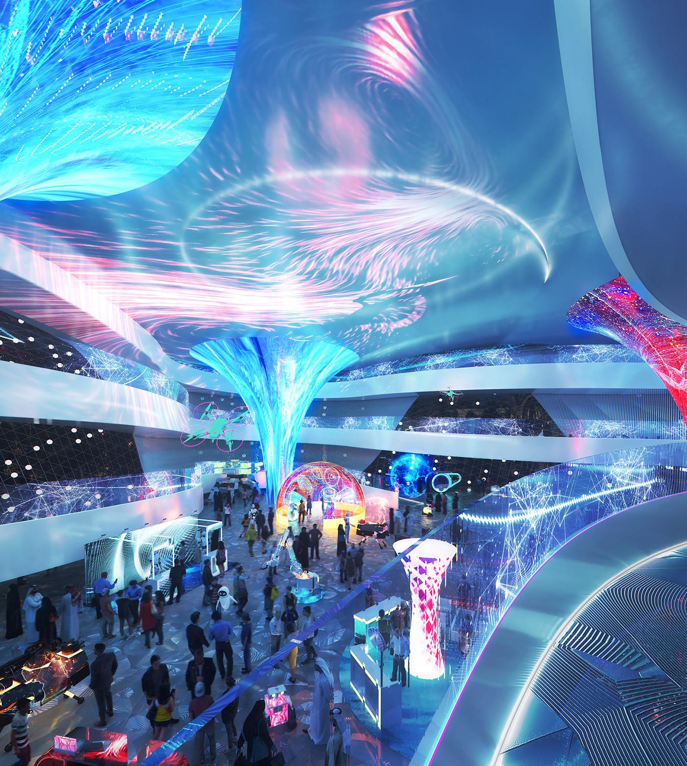Hopkins - DubaiExpo - Pavilion - Hovering - Highres.jpg