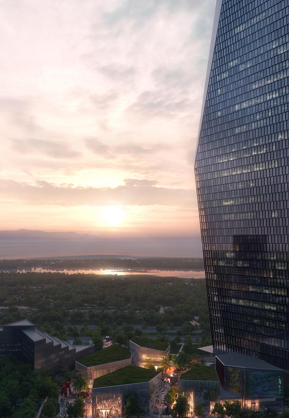 KPF_OCTT_Tower_Serenity.jpg
