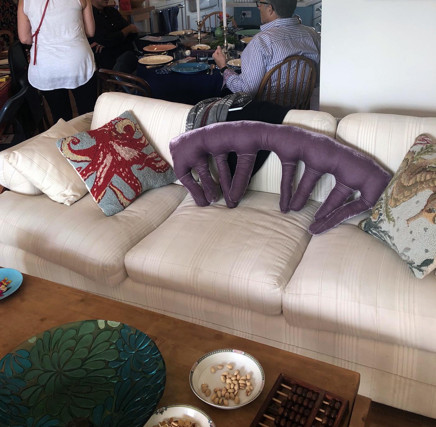 MN Purple Velvet Leg Pillow RG.jpg