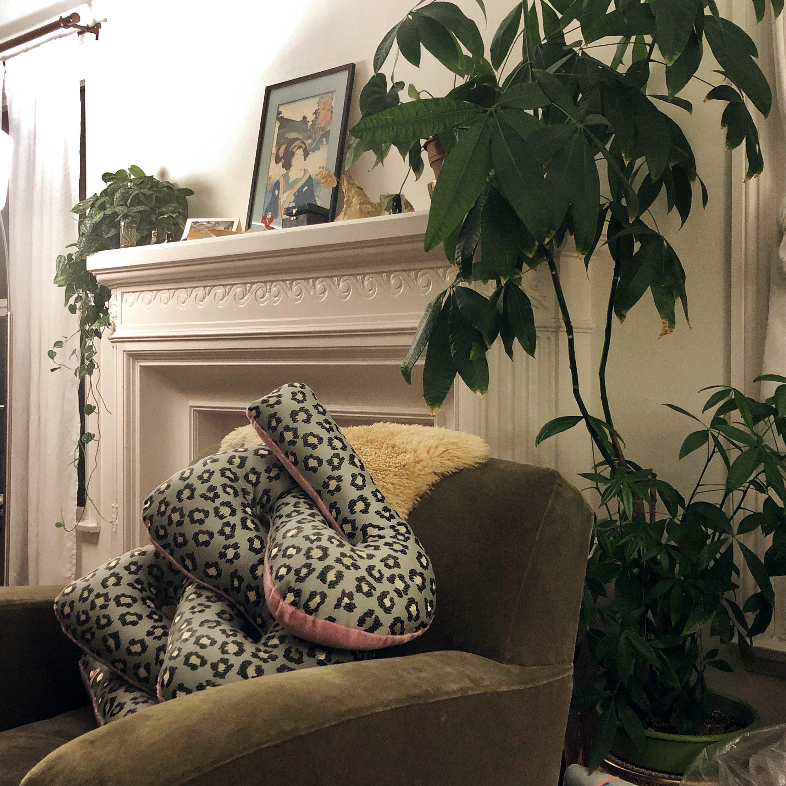 MN Pink and Cheetah Squiggle Pillow RG.jpg