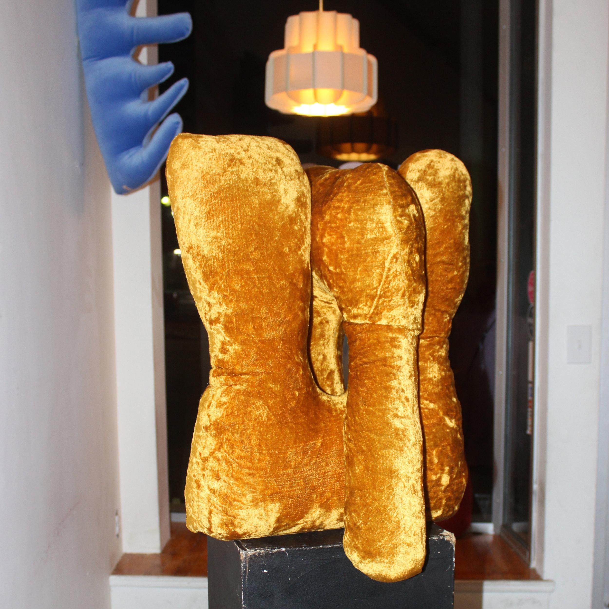 MN Gold Chain PIllow RG.jpg