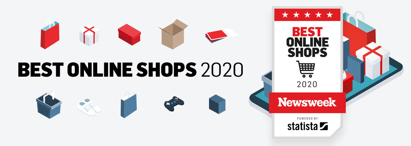 best-online-shops-2020.jpg