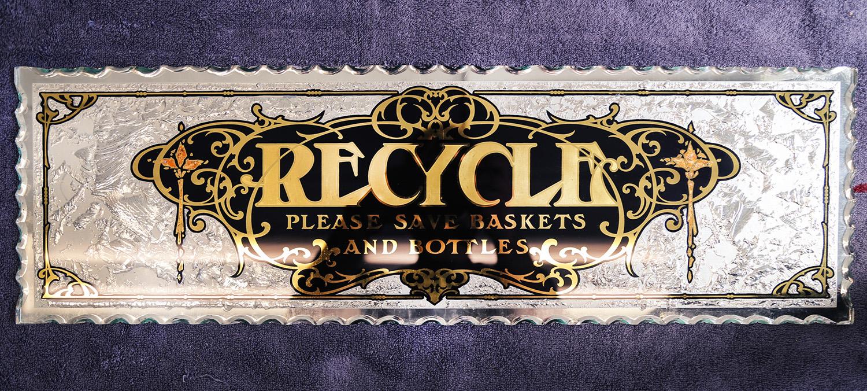 GlueChipping Recycle.jpg