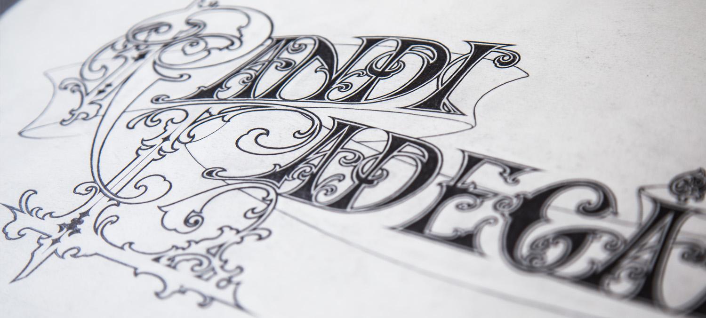SketchesCarousel2.jpg