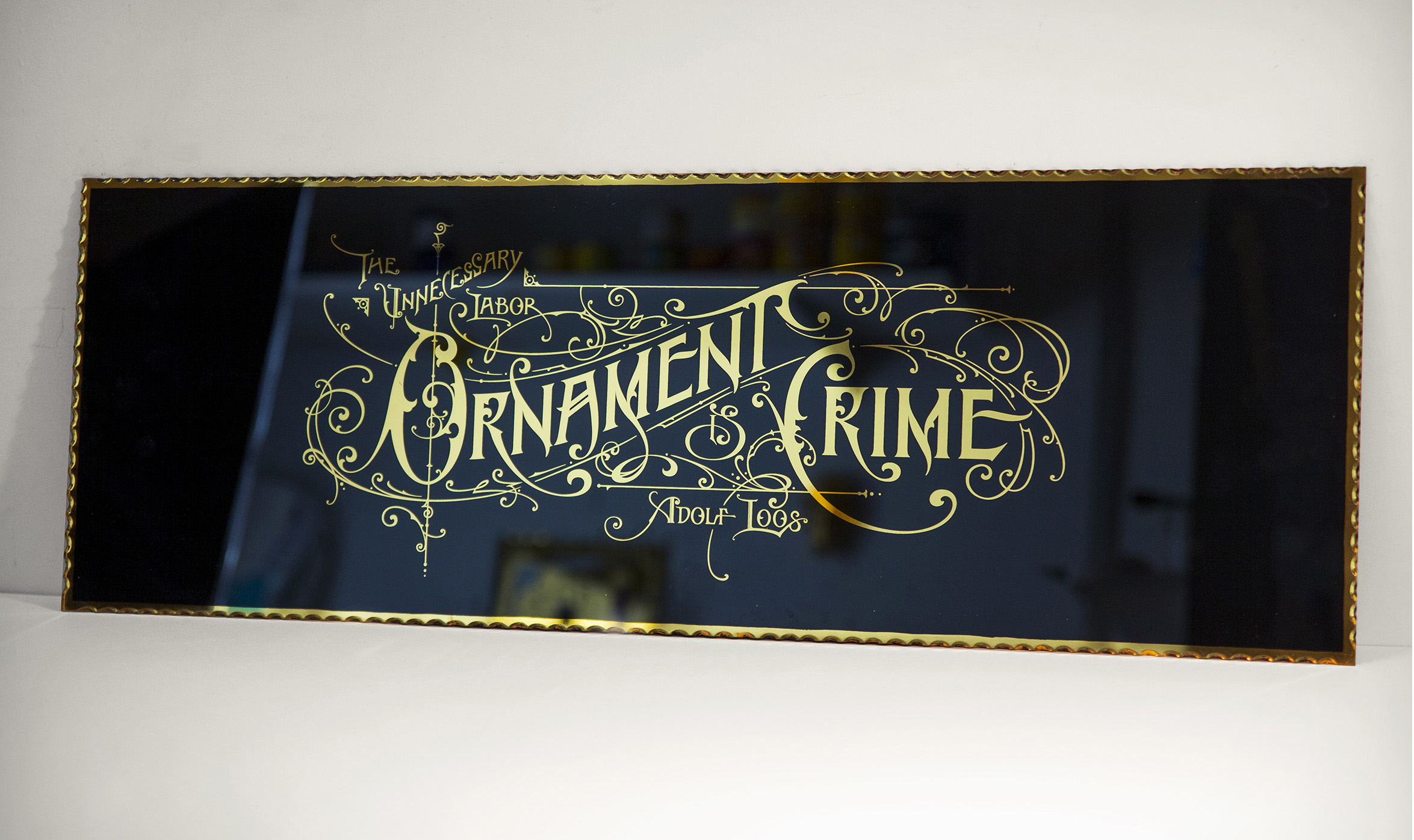 04 Ornament.jpg