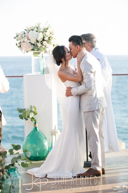 jim-kennedy-photographers-surf-and-sand-wedding-naomi_0115.jpg