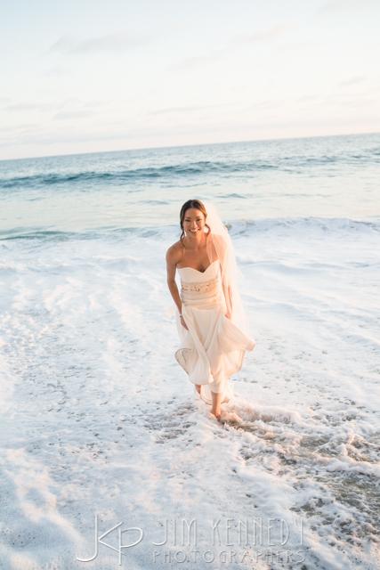 jim-kennedy-photographers-surf-and-sand-wedding-naomi_0131.jpg