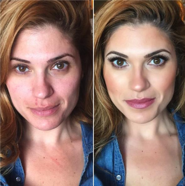 contouring_bronzer_highlights_makeup_vanity_belle_orange_county_la_jolla