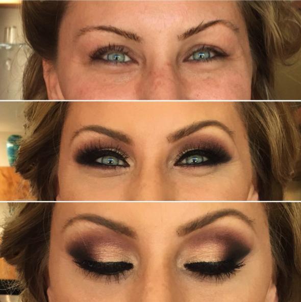 blue_eyes_eyelash_extensions_smoky_eye_makeup_vanity_belle_orange_county