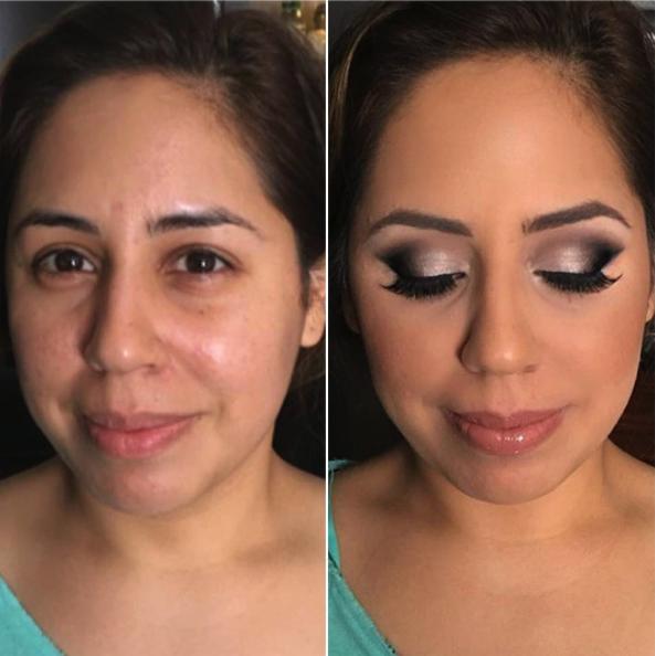 hispanic_smoky_eye_makeup_eyelash_extensions_vanity_belle_orange_county_san_diego