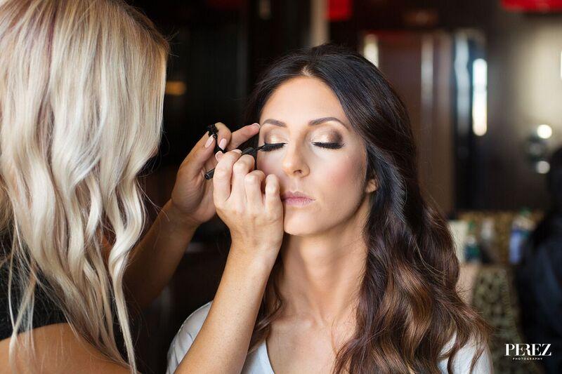 traveling-hair-makeup-artists-weddings-theavanitybelle.com