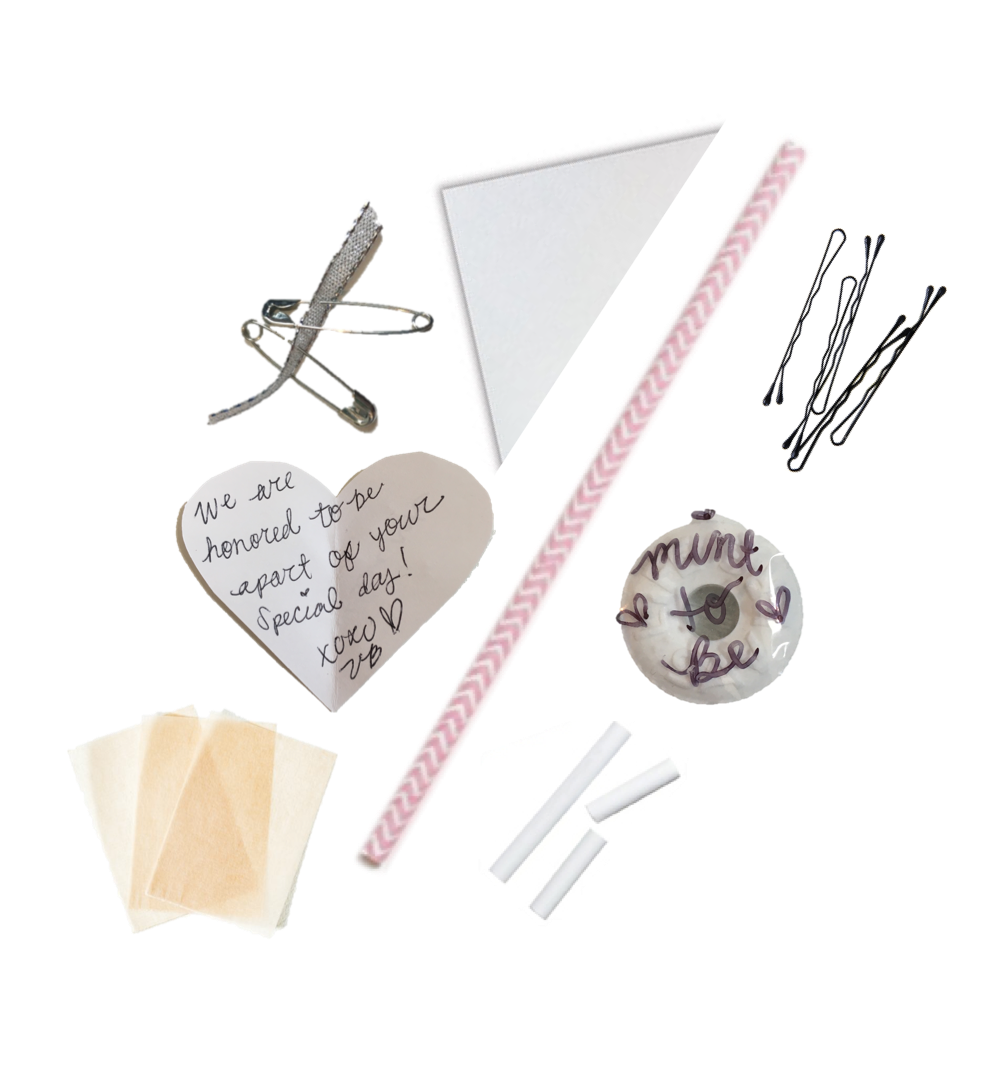 Bridal-beauty-survival-kit-thevanitybelle.com