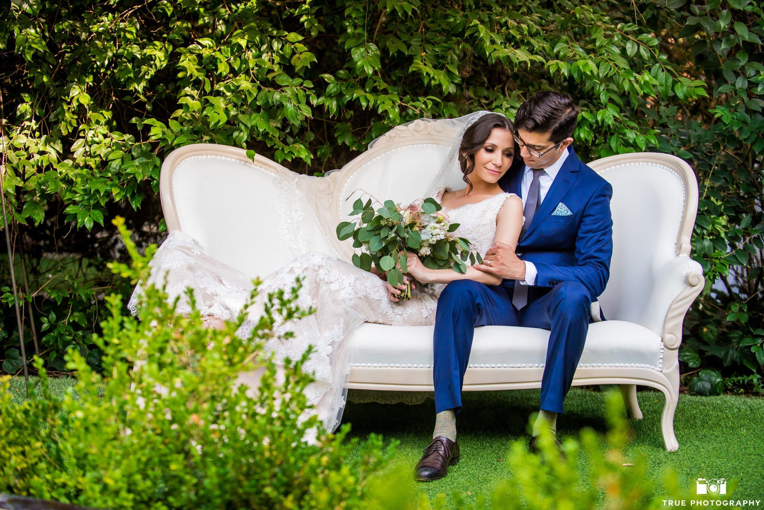 orange-county-wedding-hair-makeup-thevanitybelle.com