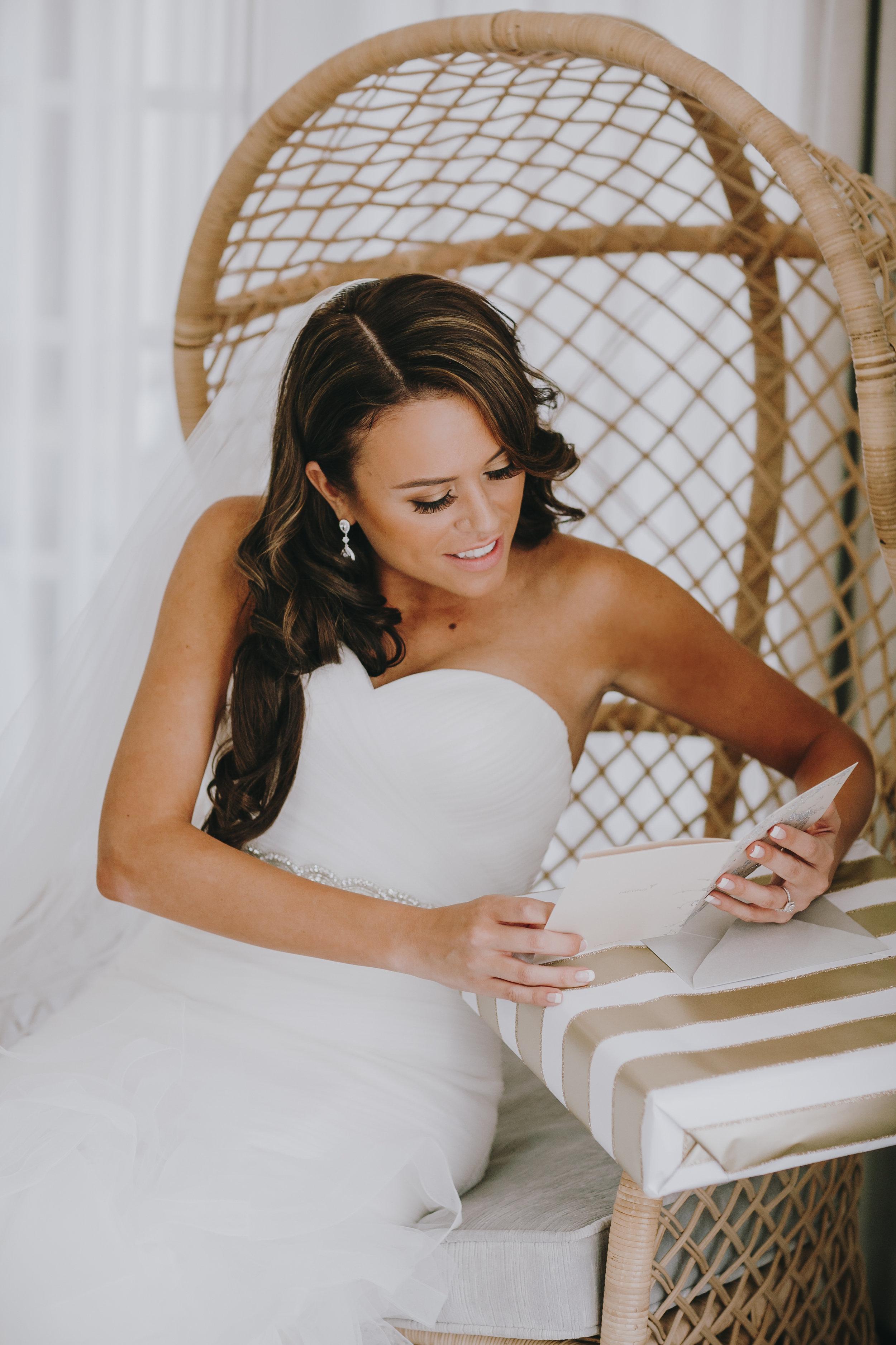 San-Diego-Military-Wedding-hair-makeup-thevanitybelle.com