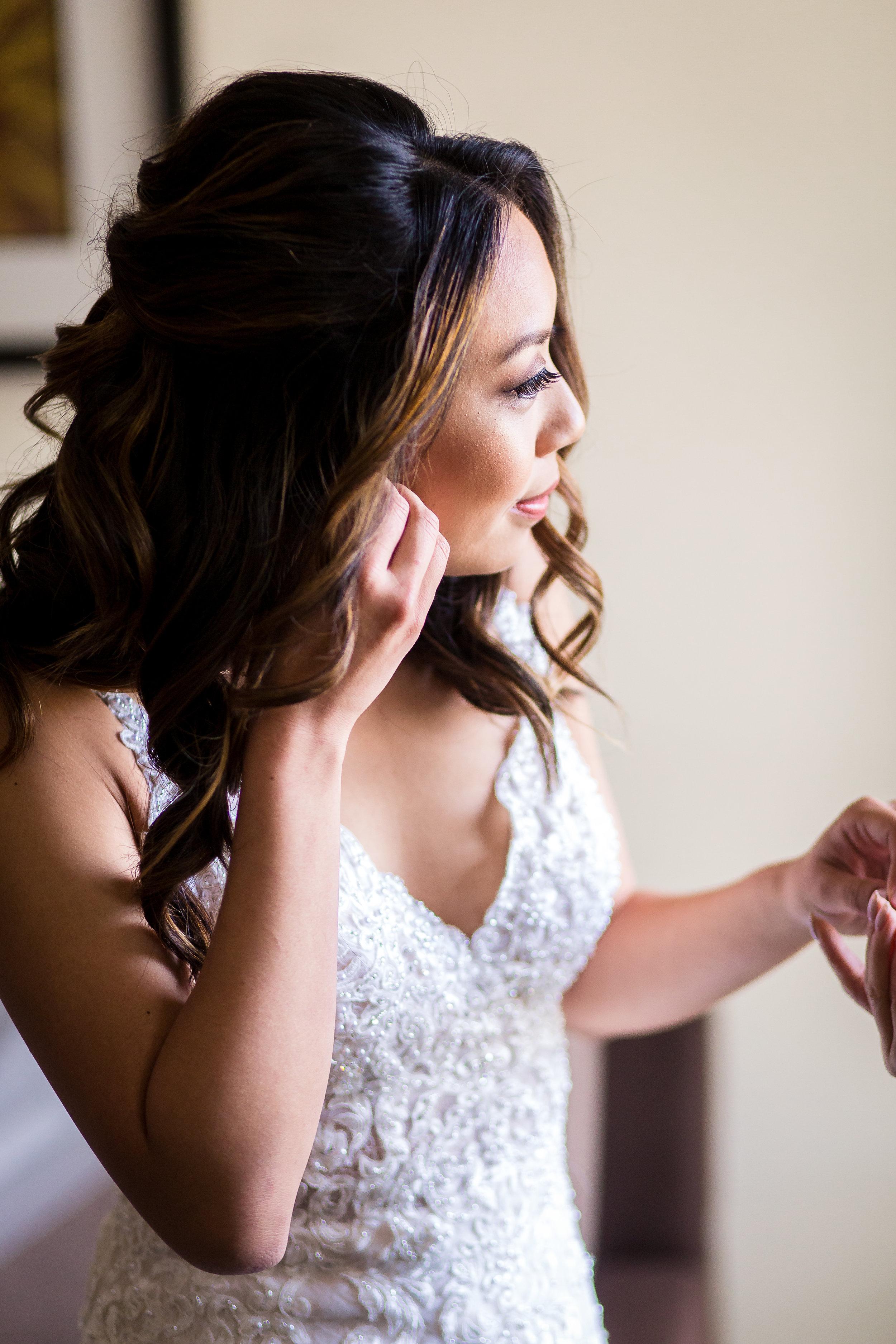 Orange-County-Bridal-Hair-Makeup-thevanitybelle.com