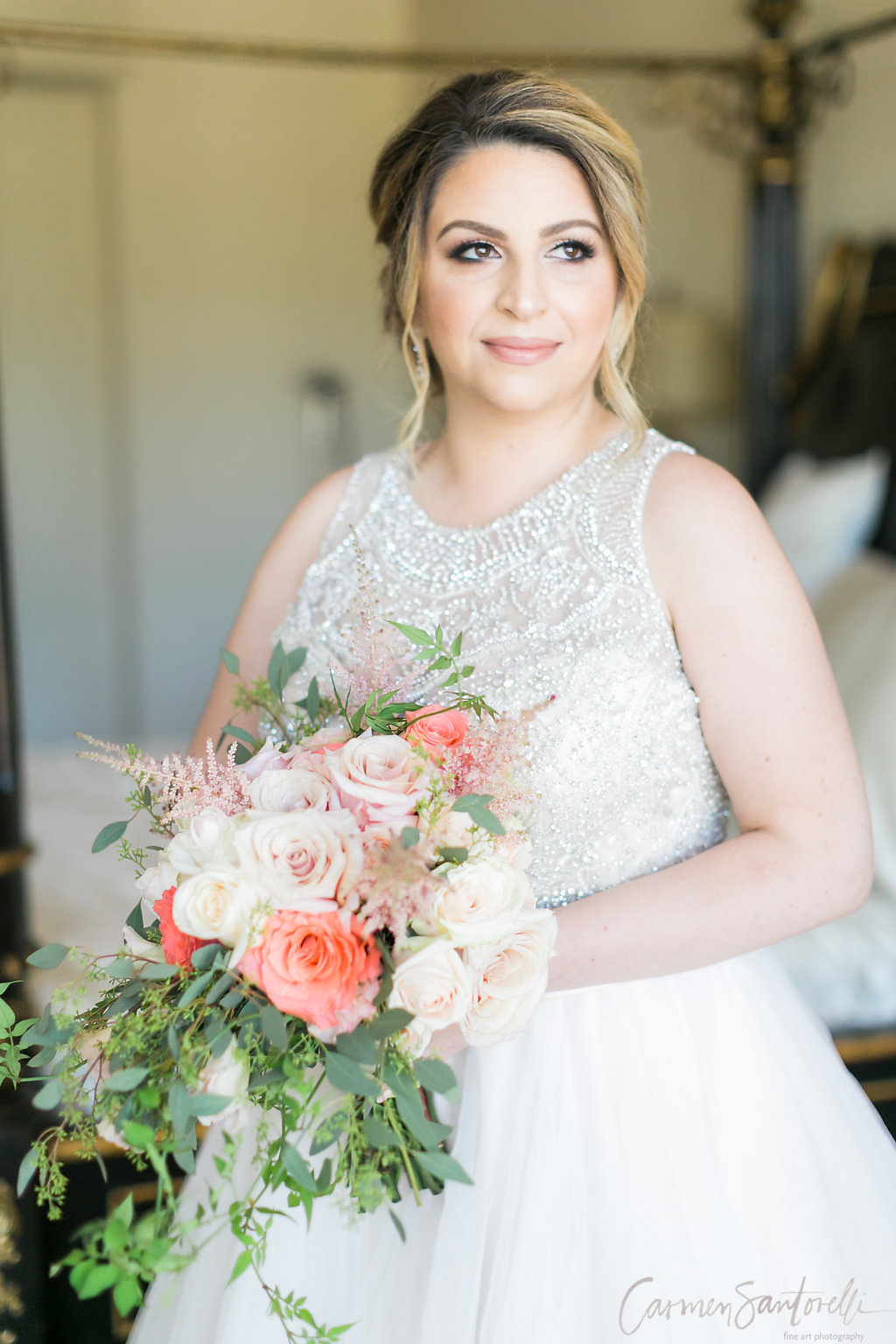 Orange-county-bridal-natural-makeup-thevanitybelle.com