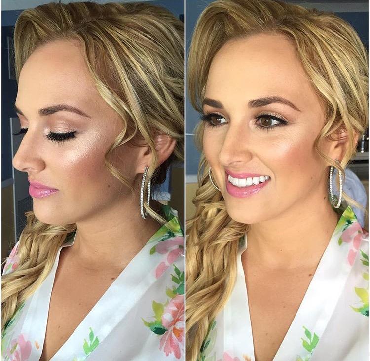 glowy-natural-bridal-makeup