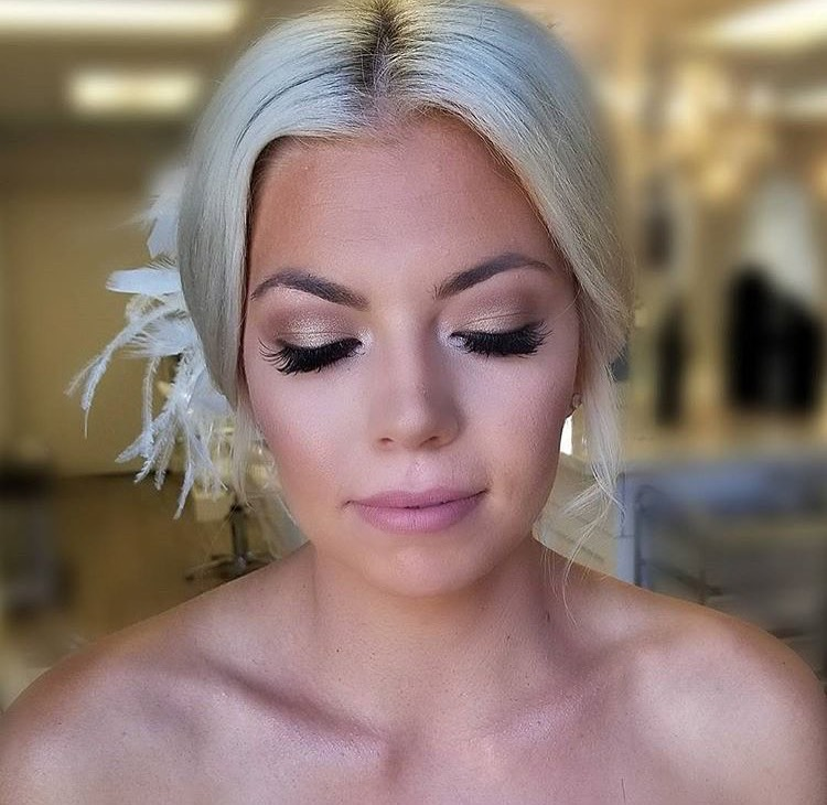 dramatic-bridal-makeup