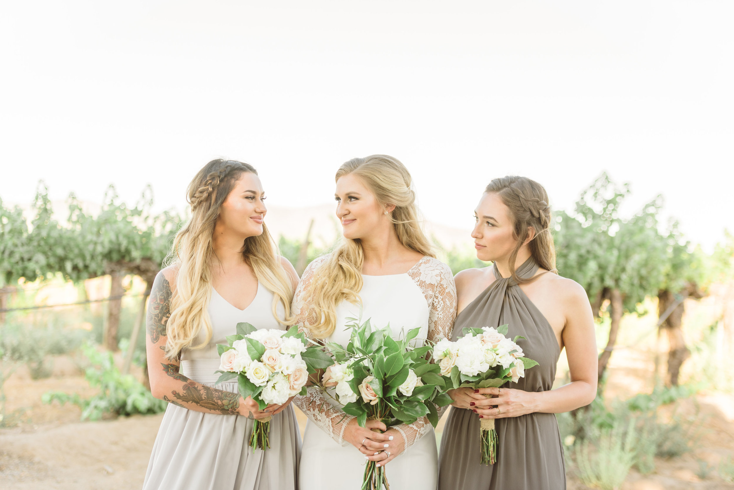 temecula-winery-wedding-hair-makeup-thevanitybelle.com