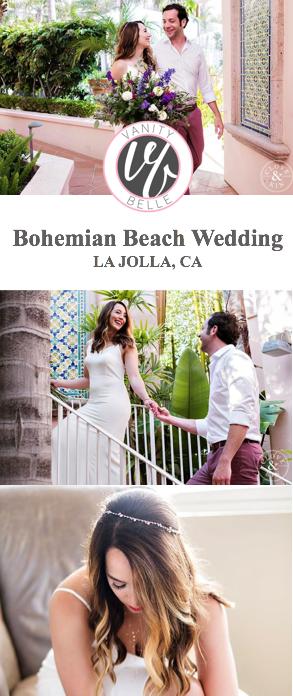 la-jolla-beach-wedding-hair-makeup-thevanitybelle.com