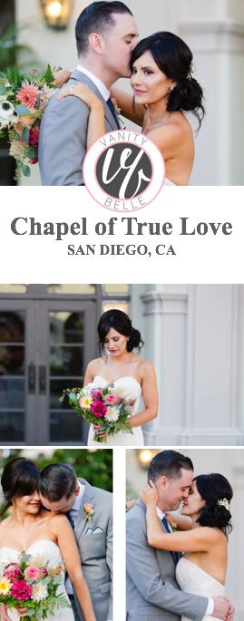 San-diego-wedding-hair-makeup-thevanitybelle.com